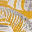 Link to Yellow of this rug: SKU#3163795