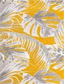 7' 10 x 10' Blossom Rug thumbnail
