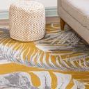 Link to Yellow of this rug: SKU#3163813