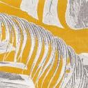 Link to Yellow of this rug: SKU#3163797