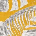 Link to Yellow of this rug: SKU#3163778