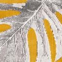 Link to Yellow of this rug: SKU#3163799