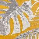 Link to Yellow of this rug: SKU#3163822