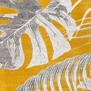 Link to Yellow of this rug: SKU#3163783