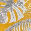 Link to Yellow of this rug: SKU#3163804