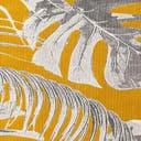Link to Yellow of this rug: SKU#3163785