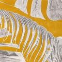Link to Yellow of this rug: SKU#3163826