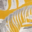 Link to Yellow of this rug: SKU#3163787