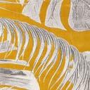 Link to Yellow of this rug: SKU#3163828