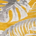 Link to Yellow of this rug: SKU#3163829