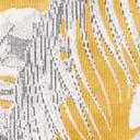 Link to Yellow of this rug: SKU#3163830