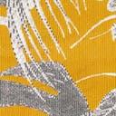 Link to Yellow of this rug: SKU#3163791