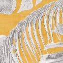 Link to Yellow of this rug: SKU#3163792