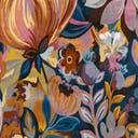 10' x 14' Blossom Rug