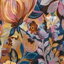9' x 12' Blossom Rug