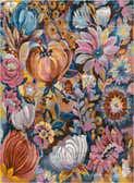 9' x 12' Blossom Rug thumbnail