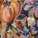 7' 10 x 10' Blossom Rug