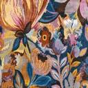 4' x 6' Blossom Rug