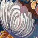 2' x 8' Blossom Runner Rug