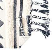 3' 3 x 5' Arizona Rug thumbnail