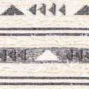 Link to Charcoal of this rug: SKU#3163940