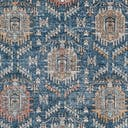 Link to Blue of this rug: SKU#3164081
