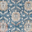Link to Blue of this rug: SKU#3164082