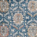 Link to Blue of this rug: SKU#3164106