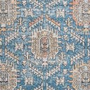 Link to Blue of this rug: SKU#3164084