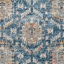 Link to Blue of this rug: SKU#3164085