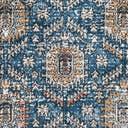 Link to Blue of this rug: SKU#3164040