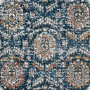 Link to Blue of this rug: SKU#3164088