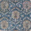 Link to Blue of this rug: SKU#3164089