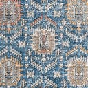 Link to Blue of this rug: SKU#3164090