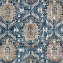 Link to Blue of this rug: SKU#3164091