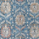 Link to Blue of this rug: SKU#3164046