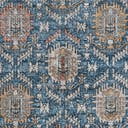 Link to Blue of this rug: SKU#3164047