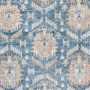 Link to Blue of this rug: SKU#3164048