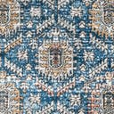 Link to Blue of this rug: SKU#3164118