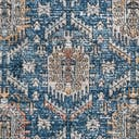 Link to Blue of this rug: SKU#3164050