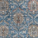 Link to Blue of this rug: SKU#3164097