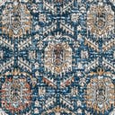Link to Blue of this rug: SKU#3164098