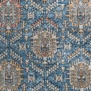 Link to Blue of this rug: SKU#3164099