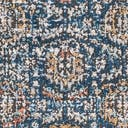 Link to Blue of this rug: SKU#3164100