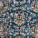 Link to Blue of this rug: SKU#3164055