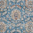 Link to Blue of this rug: SKU#3164102