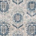 Link to Gray of this rug: SKU#3164082