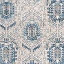 Link to Gray of this rug: SKU#3164037