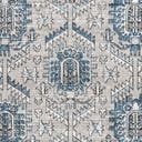 Link to Gray of this rug: SKU#3164084