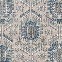 Link to Gray of this rug: SKU#3164085